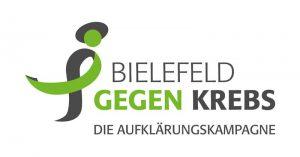 bielefeld_gegen_krebs_aufklaerungskampagne