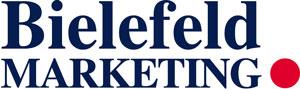 logo_bielefeld_marketing_web300