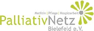 logo_palliativnetz