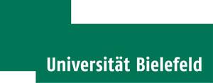 logo_unibielefeld