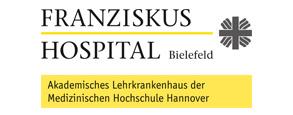 zum Franziskus Hospital