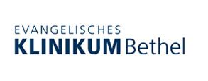 evkb_logo_01